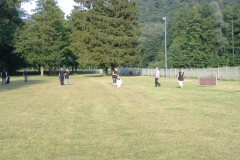 Training 002